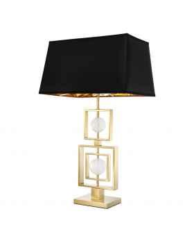 Настольная лампа Avola