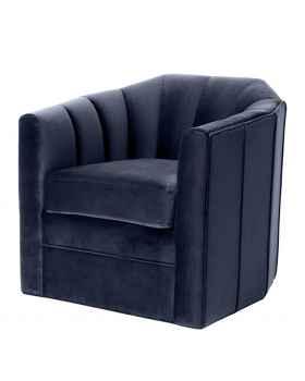 Вращающееся кресло Delancey