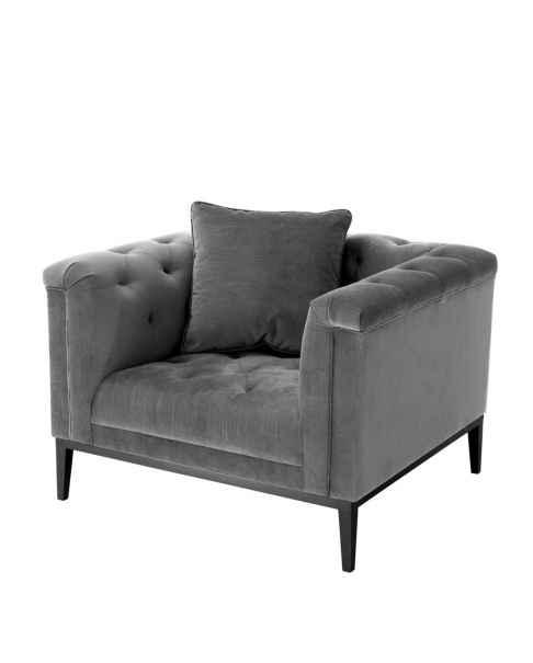 Кресло Cesare
