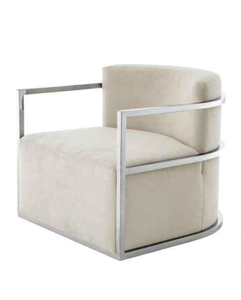 Кресло Emilio