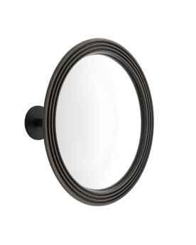 Настенное зеркало Courbes