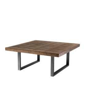 Кофейный столик Gregorio