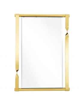 Настенное зеркало Byram