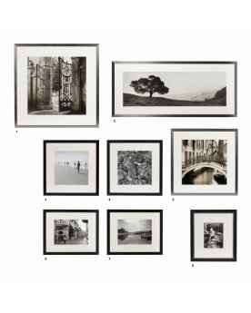 Картина Travelling set of 8