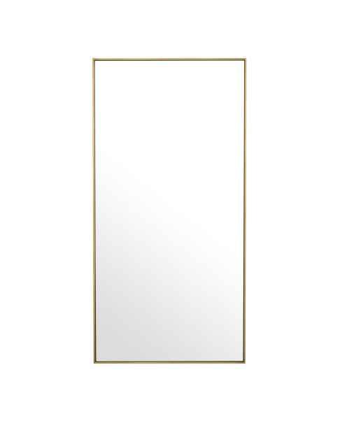 Настенное зеркало Redondo