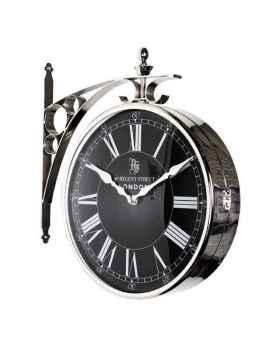 Настенные часы Regent Street L