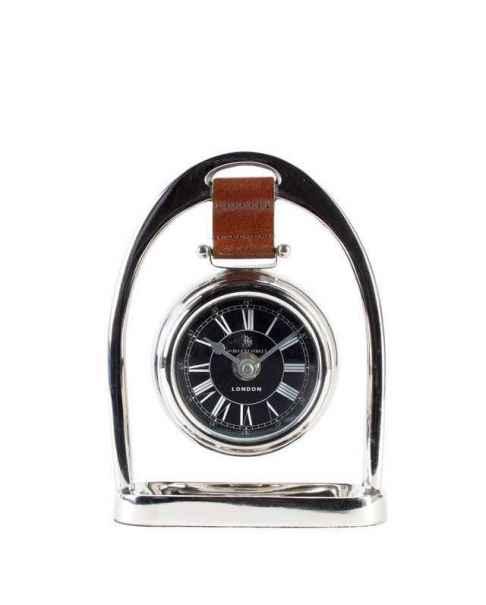 Настольные часы Baxter S