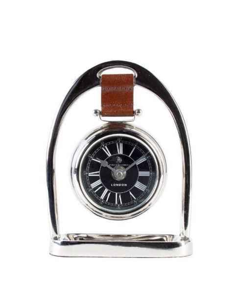 Настольные часы Baxter M