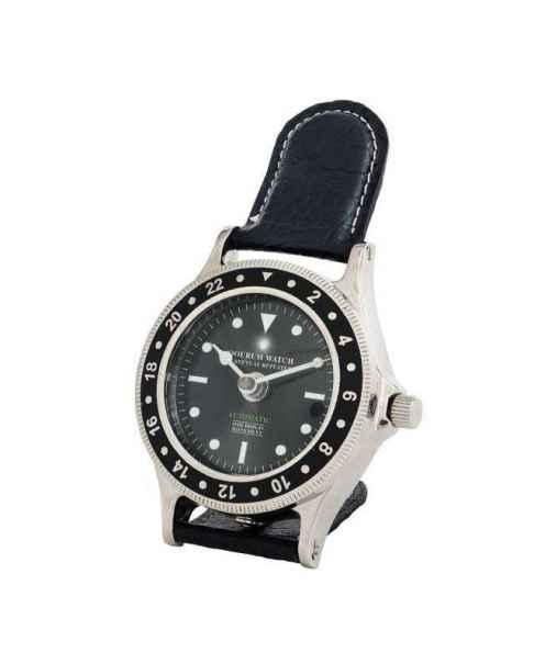Настольные часы Qourum
