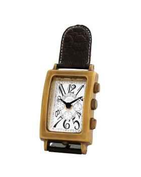 Настольные часы Schindler
