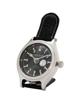 Настольные часы Marine Master