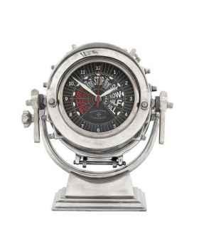 Настольные часы Royal Master