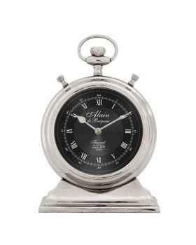 Настольные часы Alain L