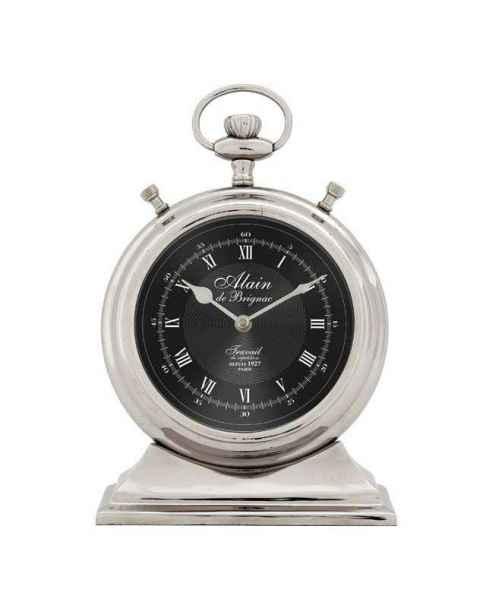 Настольные часы Alain S