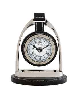Настольные часы Bailey Equestrian