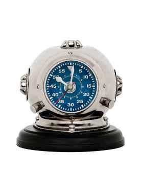 Настольные часы Diving Helmet Odyssey