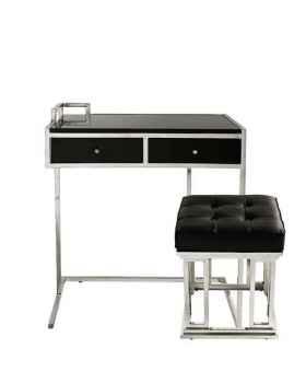 Письменный стол и стул Equinox