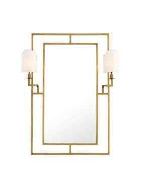 Настенное зеркало Astaire