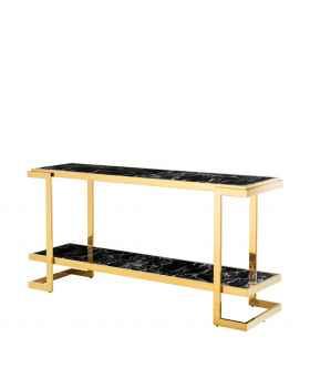 Консольный столик Senato
