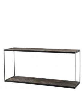 Консольный столик La Varenne