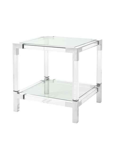 Приставной столик Royalton
