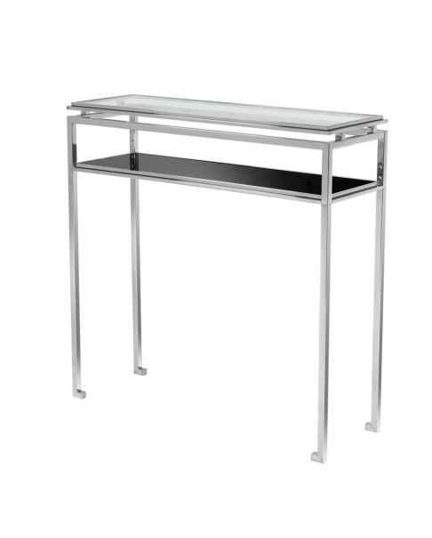 Консольный столик Calvin S