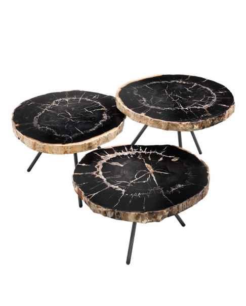 Кофейный столик De Soto