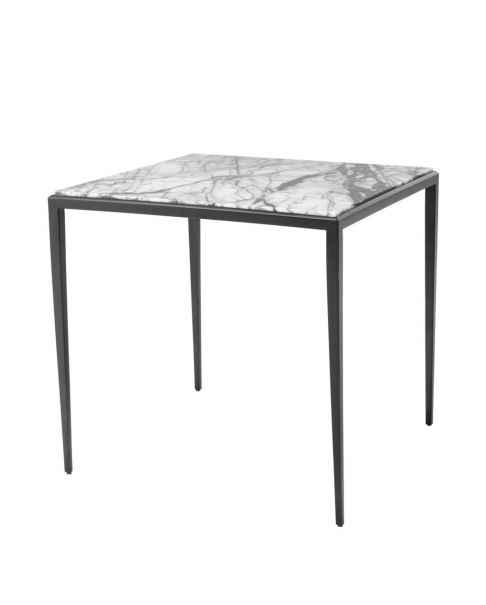 Приставной столик Henley