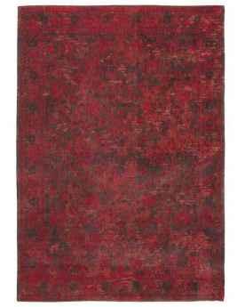 Ковер Agra Sur 140x200cm