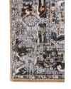 Ковер Antiquarian Heriz 140x200cm