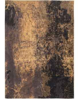 Ковер Cracks 200x280cm