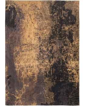 Ковер Cracks 140x200cm