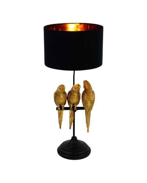 Настольная лампа Timmy, Tommy & Tammy