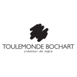 Toulemonde Bochart (Франция)