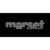 Marset (Испания)