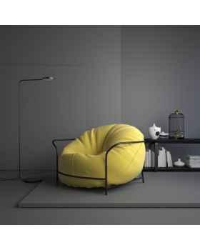 Кресло UNI